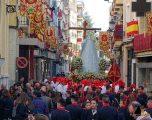 La Agrupación Musical de la Verónica y Juventud Musical Hellín renunciaron al desfile de bandas