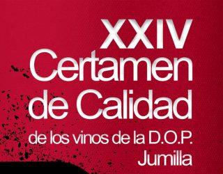 Juan Carlos Izpisúa presidirá el XXIV Certamen de Calidad Vinos de Jumilla