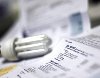 El Partido Popular de Hellín muestra su satisfacción por la redución del IRPF y la factura de la luz utilizada para riego