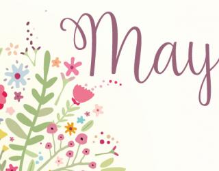 Huele a Mayo…