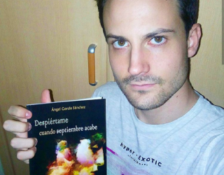 *El Último Diente De León*