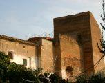 Julio Navarro califica la Torre de Isso como un gran hallazgo arqueológico