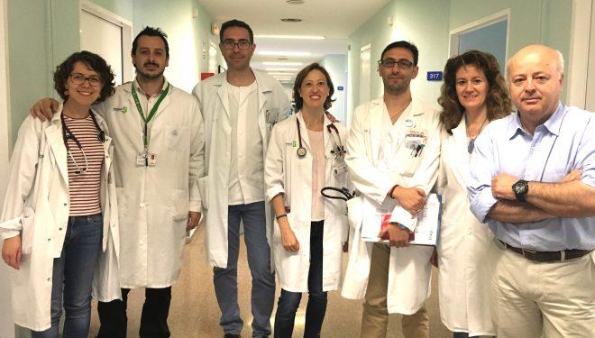 La Gerencia de Atención Integrada de Hellín se suma al Programa de Optimización del Uso de Antimicrobianos de C-LM