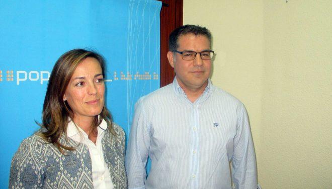 """""""La dimisión de Máxim Huerta es la muestra de la precariedad y fragilidad del gobierno de Pedro Sánchez"""""""
