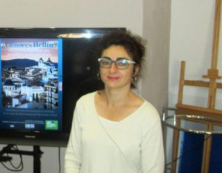 Beatriz Esteban reclama un Archivo Municipal digno