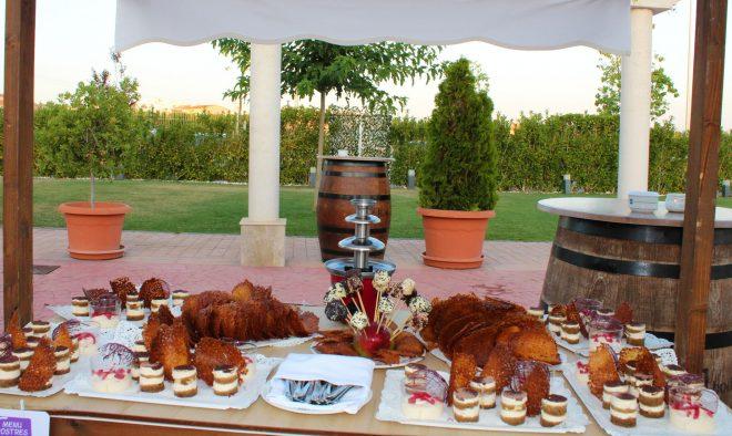 Cocina del Hotel Restaurante Emilio / EFDH.