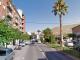 El piso más caro de Hellín vale 340.051 euros y está ubicado en la Avenida del Poeta Mariano Tomás