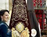 """Mari Carmen López, dispuesta a tomar """"medidas drásticas"""" para solucionar el problema de las procesiones"""