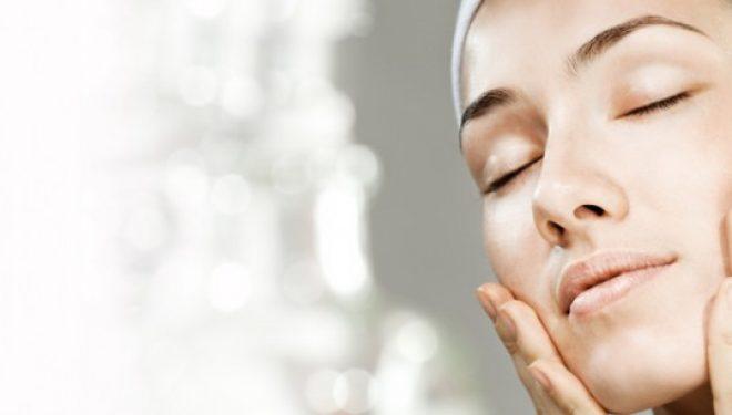 Cuida tu piel antes que todo: Los mejores consejos