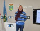 El equipo de gobierno municipal sale al paso de las críticas de Manuel Serena