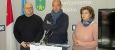 Convenio de colaboración entre el Ayuntamiento de Hellín y la Fundación El Sembrador de Cáritas