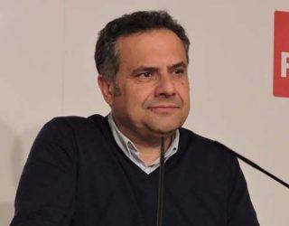 Manuel Miranda acusa al Partido Popular de desinformar y mentir