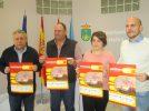 68 Campeonato de España de Palomos Deportivos. Copa de S.M el Rey