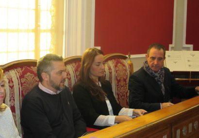 El PP pide al alcalde más rigor en sus declaraciones y más explicaciones a los ciudadanos