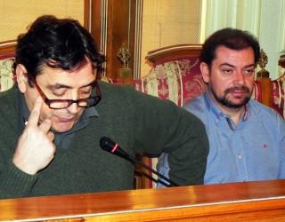 El Ayuntamiento de Hellín aprueba una moción de apoyo a Juan Carlos Izpisúa Belmonte