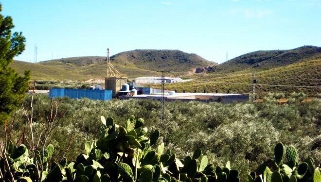 El TSJ de Castilla-La Mancha impone el cese inmediato de la actividad en la granja de cerdos del Paraje de La Lobera