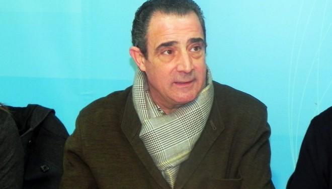 Manuel Mínguez sale al paso de la polémica
