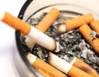 Curso de deshabituación al tabaquismo