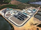 Aprobado el expediente del proyecto de construir colectores desde Isso a la Estación Depuradora de Aguas Residuales de Hellín