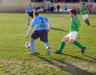 Hecatombe issera en Almagro