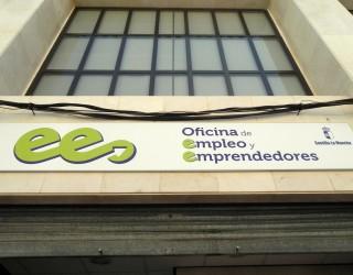 Seis desempleados menos en el mes de julio en el municipio de Hellín