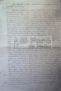 Bando Maroni Patiño -elfaro(1)
