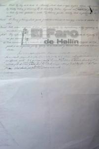 Bando Maroni Patiño elfaro(2)