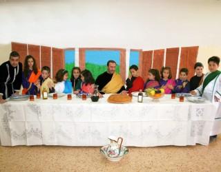 Fallados los premios de narraciones y marcapáginas infantiles