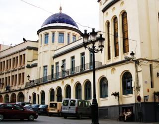 Izquierda Unida acusa al equipo de Gobierno municipal de confusionismo en el proceso de selección del Taller Tolmo IV