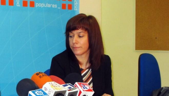 El Congreso insta al Gobierno a impulsar la candidatura de las tamboradas de toda España como Patrimonio Cultural Inmaterial