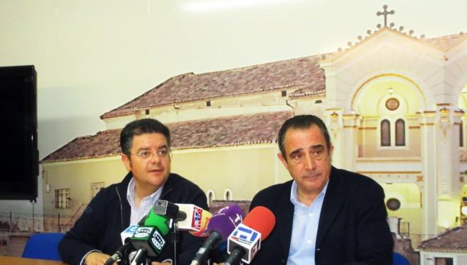 Varapalo judicial al PSOE