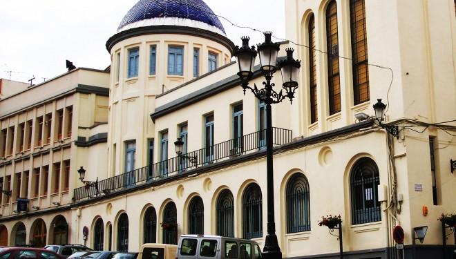 Réplica del Ayuntamiento a la suspensión de La Mancha Gastronómica