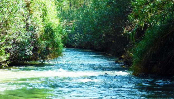 El Tribunal Superior de Justicia de Murcia condena al Ayuntamiento de Hellín por el ahogamiento en el río Mundo de un joven ecuatoriano