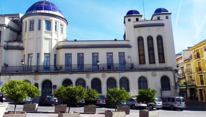 El Ministerio da luz verde a las modificación de las condiciones financieras