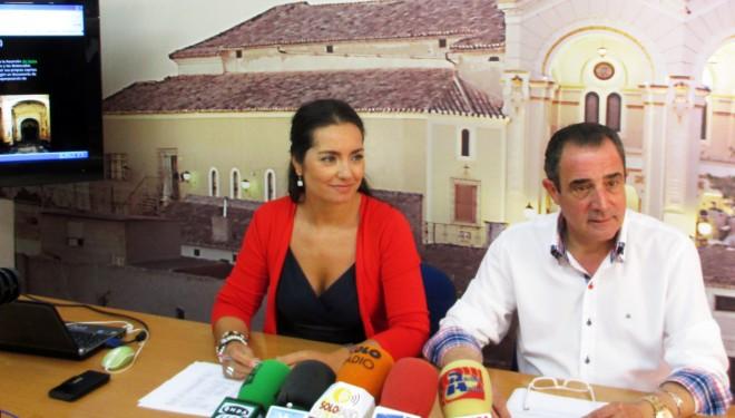 En marcha la promoción y comercialización de los productos turísticos de la comarca