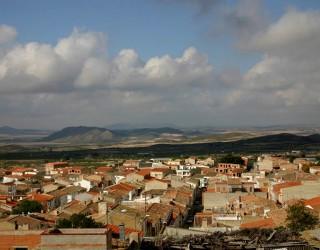 El segundo Día de la Comarca se celebrará en noviembre en la localidad de Fuente Álamo