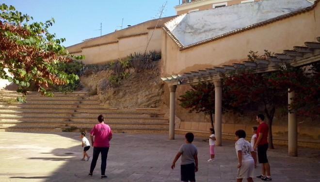 Se inicia la Escuela de Verano de la Unión Musical Santa Cecilia