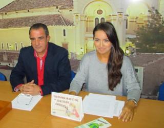Presentado el Programa Municipal de Educación Ambiental
