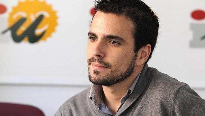 Javier Morcillo, satisfecho con la cuantía final del Plan de Empleo