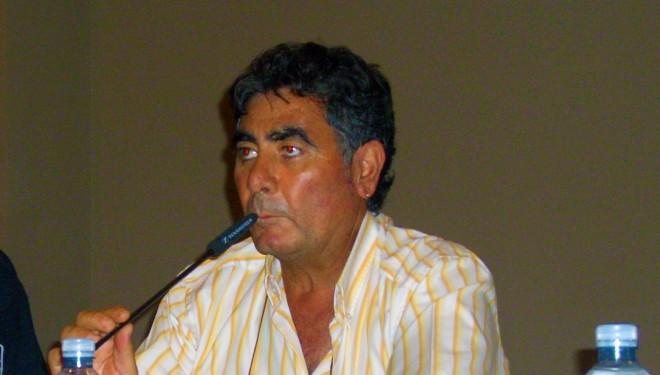 Manolo Martínez lanza un órdago a la afición
