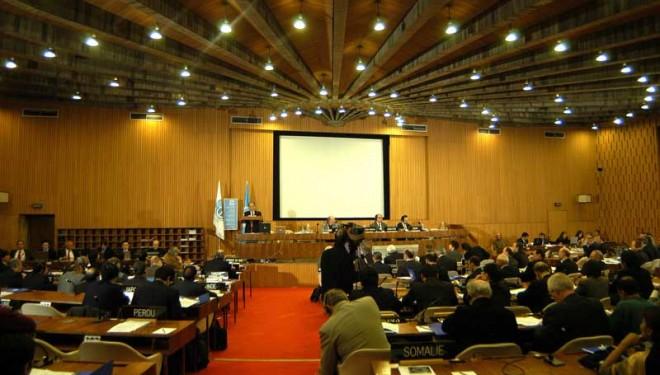 Las Tamboradas fuera de la lista del Patrimonio Inmaterial de la Humanidad de la UNESCO