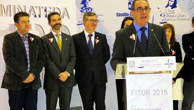 Replica del PP a las declaraciones de Ramón García