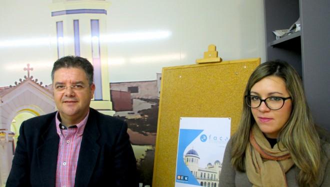 Inmediata implantación de la factura electrónica en el Ayuntamiento de Hellín