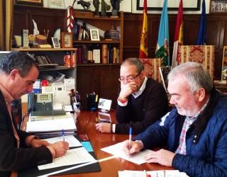 El Ayuntamiento de Hellín licita los contratos de suministro  de combustible