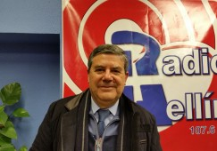 Entrevista a Juan Bravo Castillo