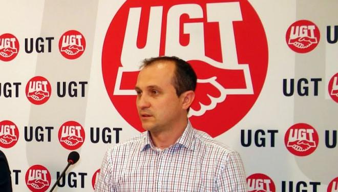 El concejal socialista, Adnan Henic  dimite de su cargo