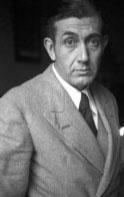 Eulogio Varela Hervías