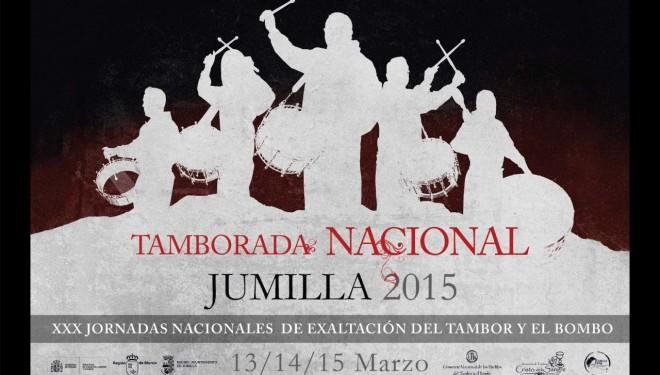 Centenares de hellineros viajan a Jumilla