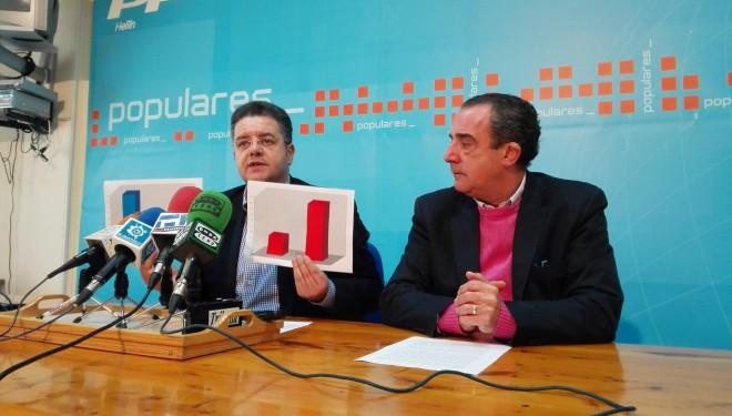 Manuel Mínguez encantado de la confianza en él depositada