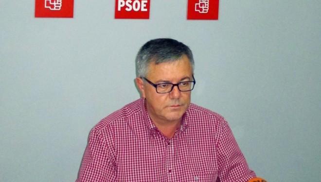 Ramón García acusa de corrupto, estafador y sinvergüenza a Francisco Núñez